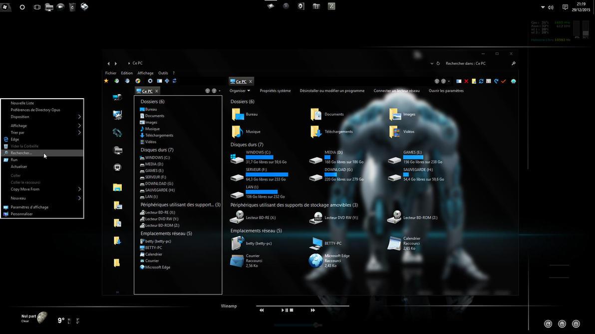windows 8.1 help guide