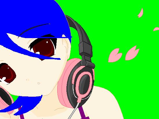 xXCynthiaSerenaXx's Profile Picture