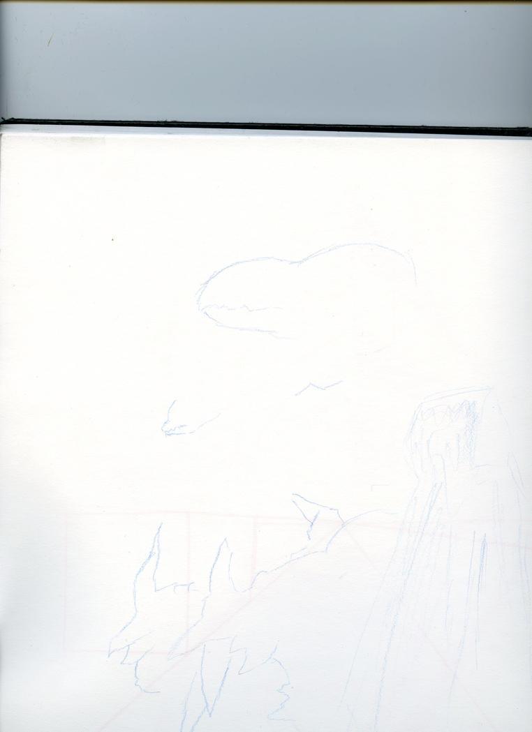 ghost59  sketchbook