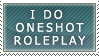 one_shot_roleplay_stamp_by_uzl_2s-d9ren8