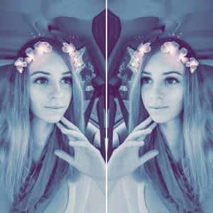 Volkadin's Profile Picture
