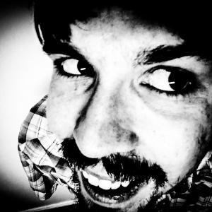 Cybercabra's Profile Picture