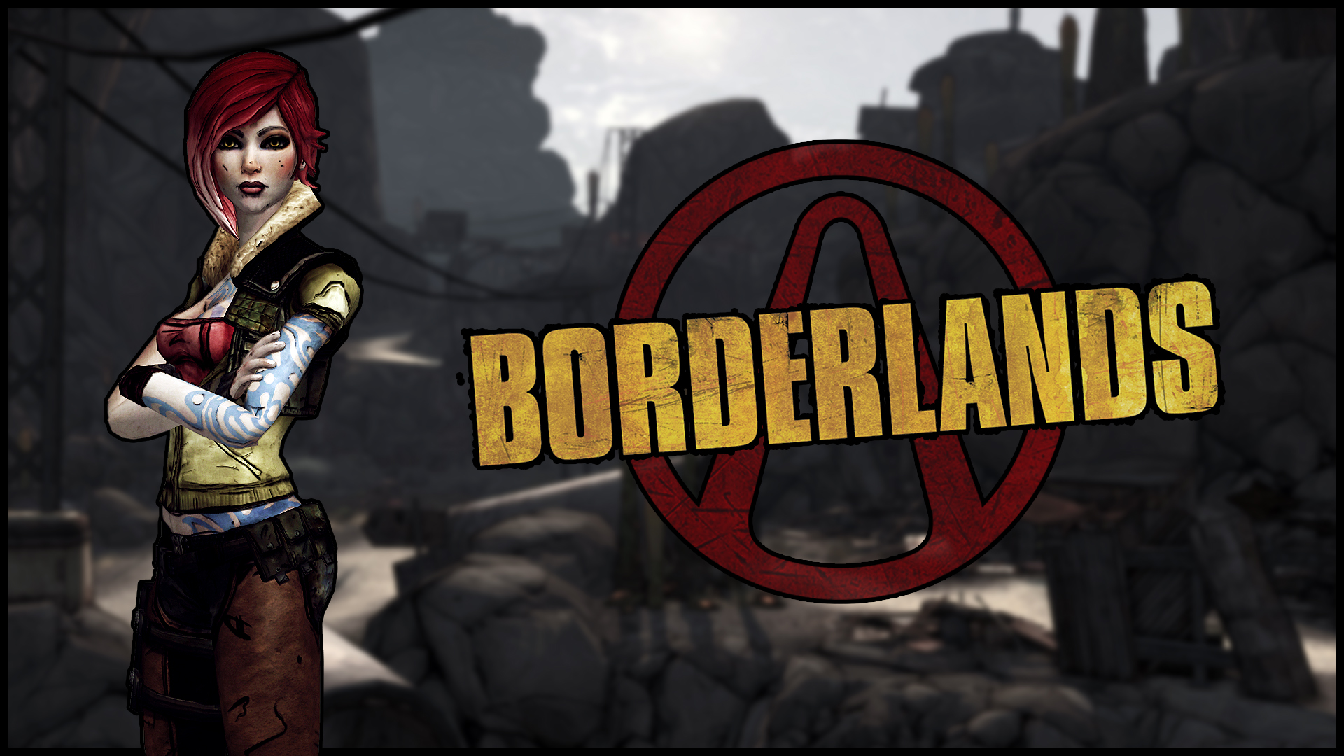 borderlands 2 roland and lilith dating advice
