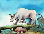 Bull Study (BS)