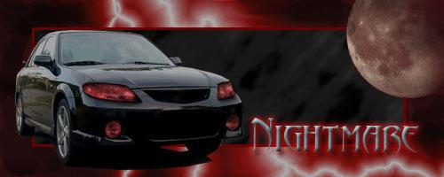 NightmareSig