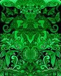 Green Scheme