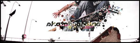 skateBoarding,,