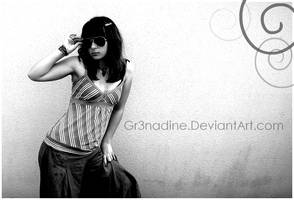 Retro-Glasses 03 by gr3nadine
