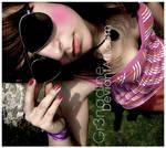 Retro-Glasses 04
