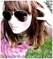 Retro-Glasses 05 by gr3nadine