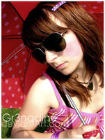 Retro-Glasses 06 by gr3nadine