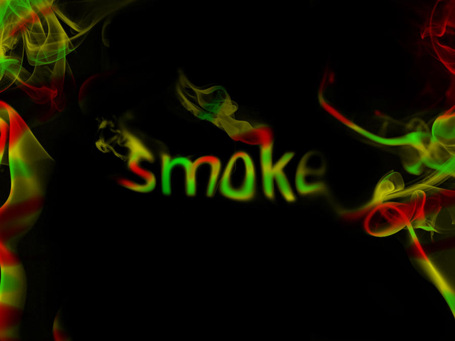 rasta smoke wallpaper moving - photo #26