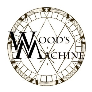 WoodsMachine's Profile Picture