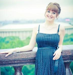 AsseveraVeta's Profile Picture