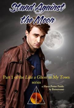 Harry Potter Fanfiction by Batsutousai on DeviantArt