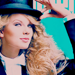 Taylor Is Mad Hatter by XxBloodOfVampirexX