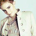 Avatar Emma 1 by XxBloodOfVampirexX