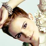Avatar Emma 2 by XxBloodOfVampirexX