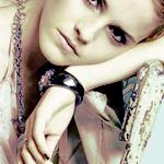 Avatar Emma 7 by XxBloodOfVampirexX