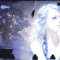Taylor Speak Now 2011 by XxBloodOfVampirexX