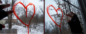 ::Love:: Me Dead