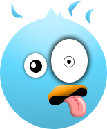 Custom Twitter Icon TwittART by TwitterArt