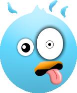 Custom Twitter Icon TwittART by TwitterArt
