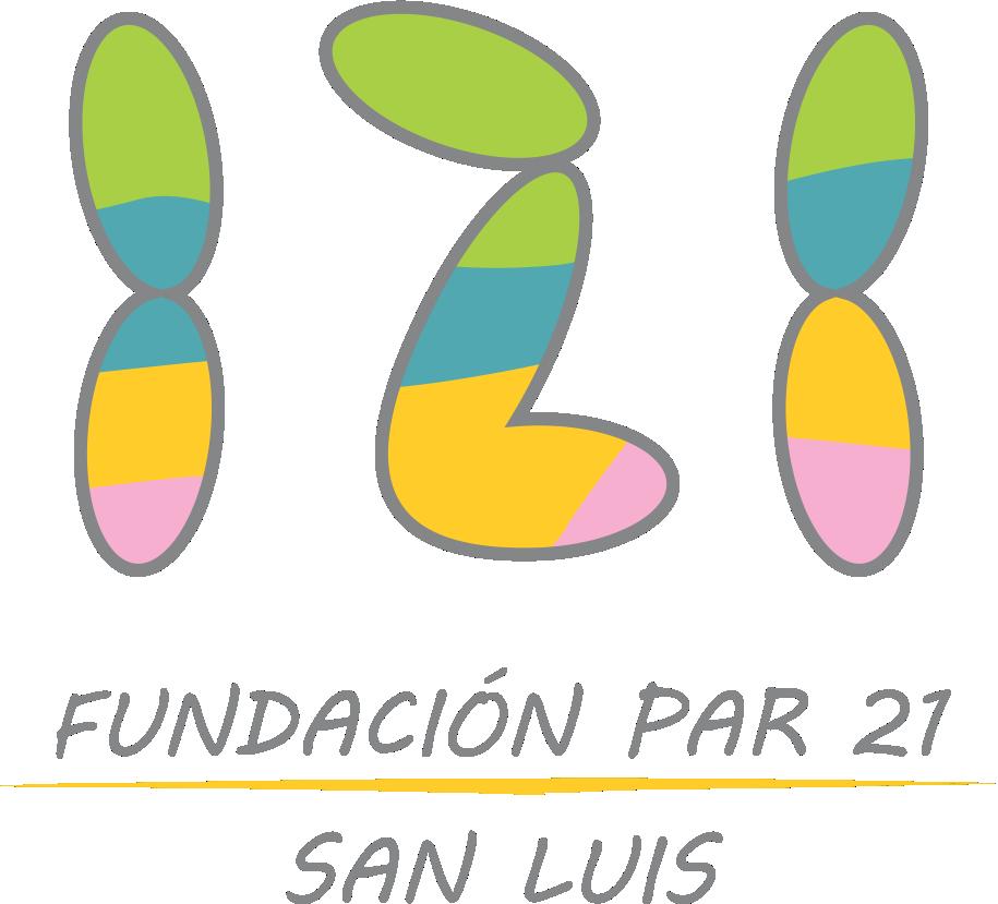 Logo 121 by marzos