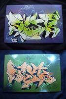 canvas Resk2 by unamedplayer