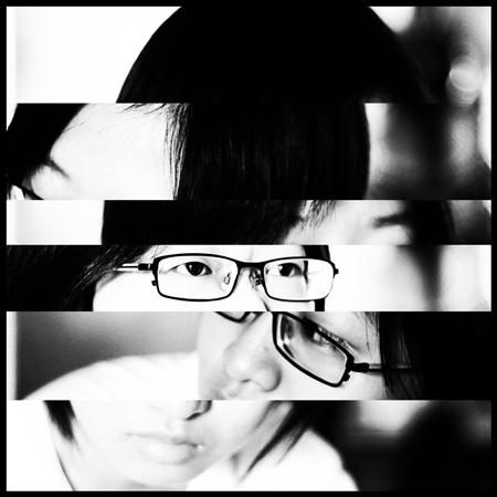 metzalx's Profile Picture