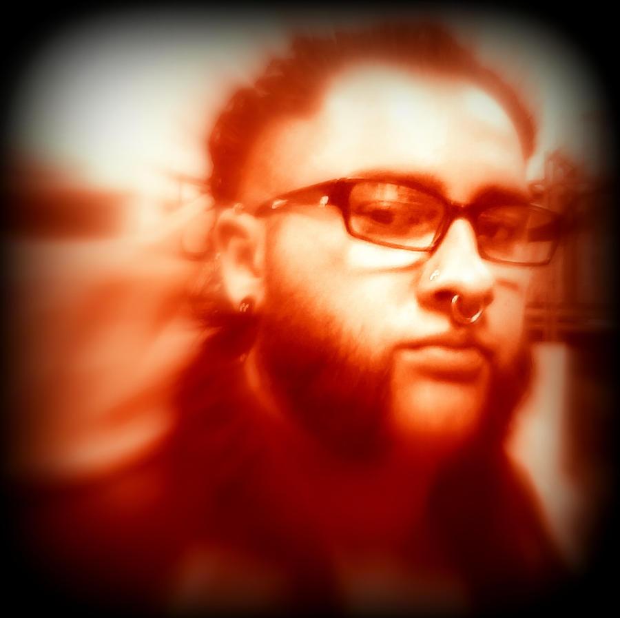 BrandonFett's Profile Picture