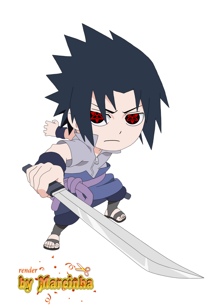 Automated Feeding For Optimum Health A Truly Perfect Pet Feeder likewise Better Refills For Your Boots Barkley Cardboard Scratcher also Sebastian Modern Cat Tree also Chibi Sasuke Render also Chibi Sasuke Render. on cat scratching art
