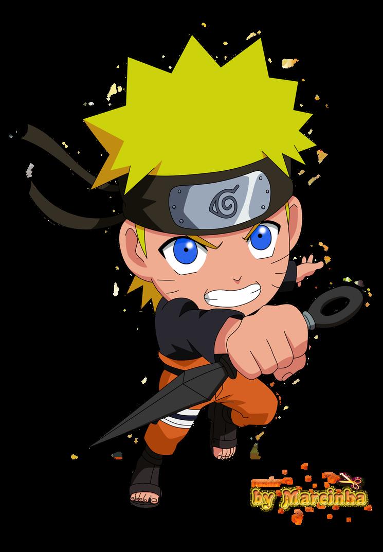 Png chibi naruto shippuden by marcinha20 on deviantart - Naruto chibi images ...