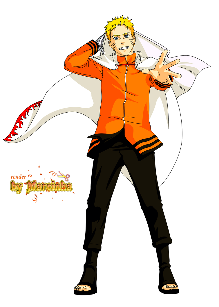 how to get hashirama demon fox