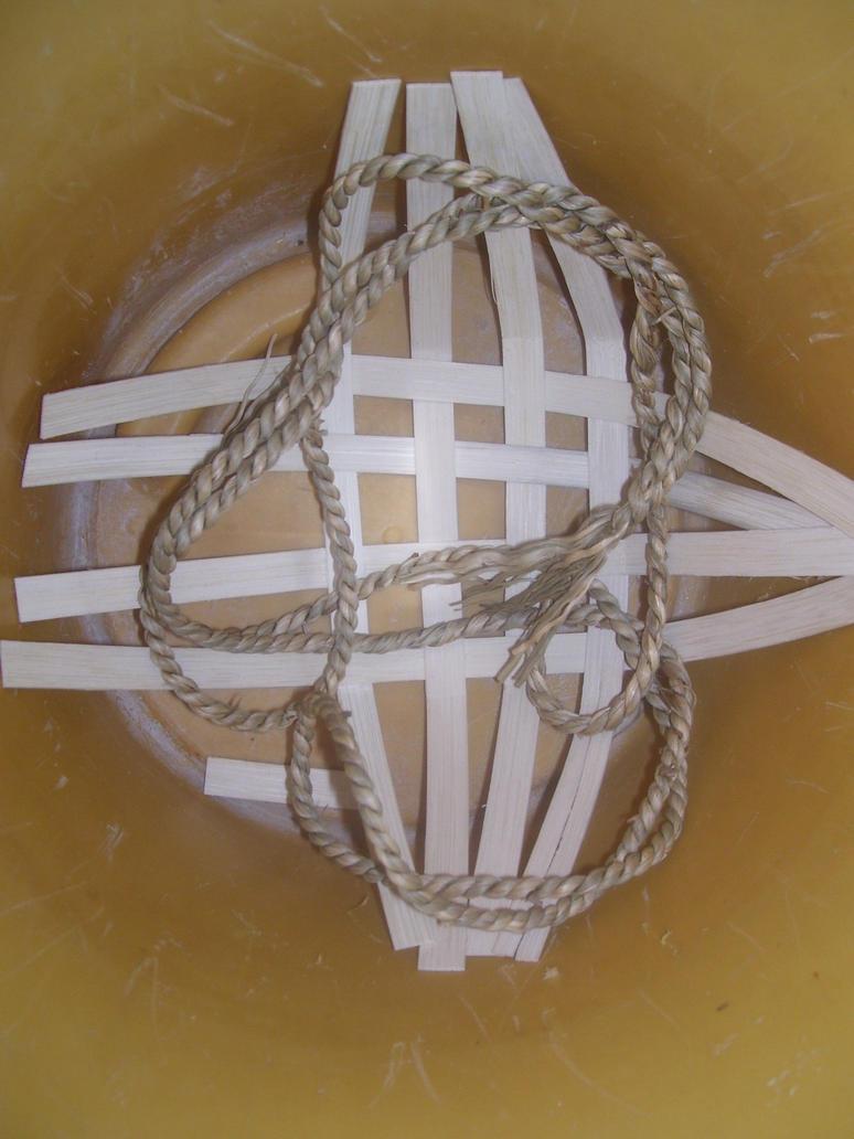 Proto-Basket by Hannah2070