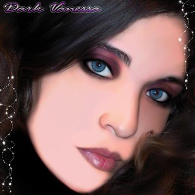 :DarkVanessA: by DarkVanessaLusT