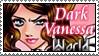 DarkVanessa Stamp by DarkVanessaLusT