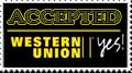 WU Stamp by DarkVanessaLusT