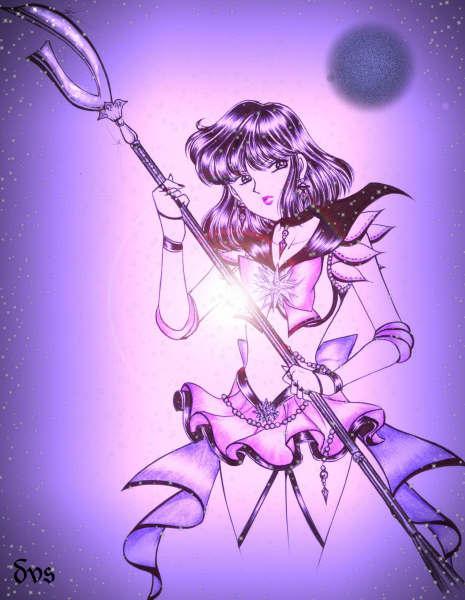 Imagenes de Sailor Saturn Sailor_Saturno_by_DarkVanessa