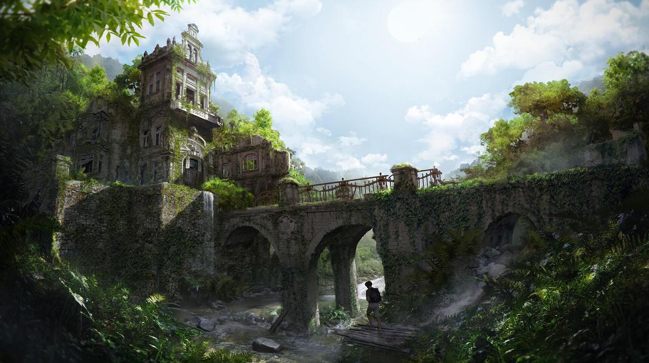Christoph-weber-ruins-christoph-weber-rz