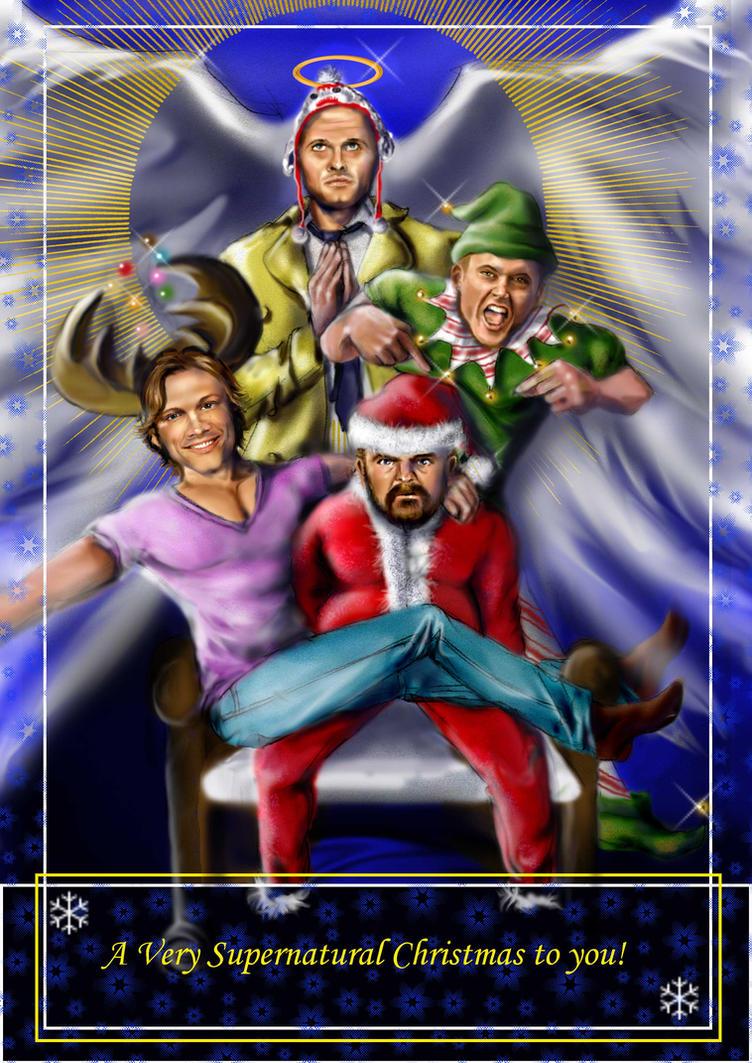http://th05.deviantart.net/fs70/PRE/i/2011/354/6/5/a_very_supernatural_christmas_by_frog27-d4jqbin.jpg
