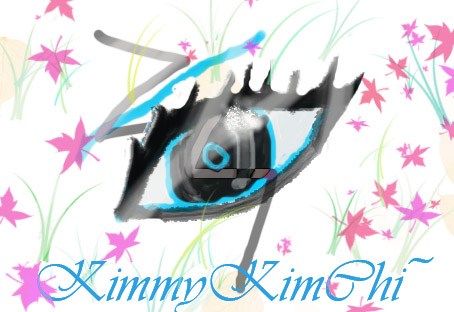 Acc.ID by KimmyBoi