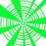 Spiral thing