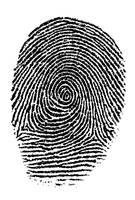Fingerprint by dirkwilliams