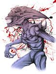 Prometheus Deacon