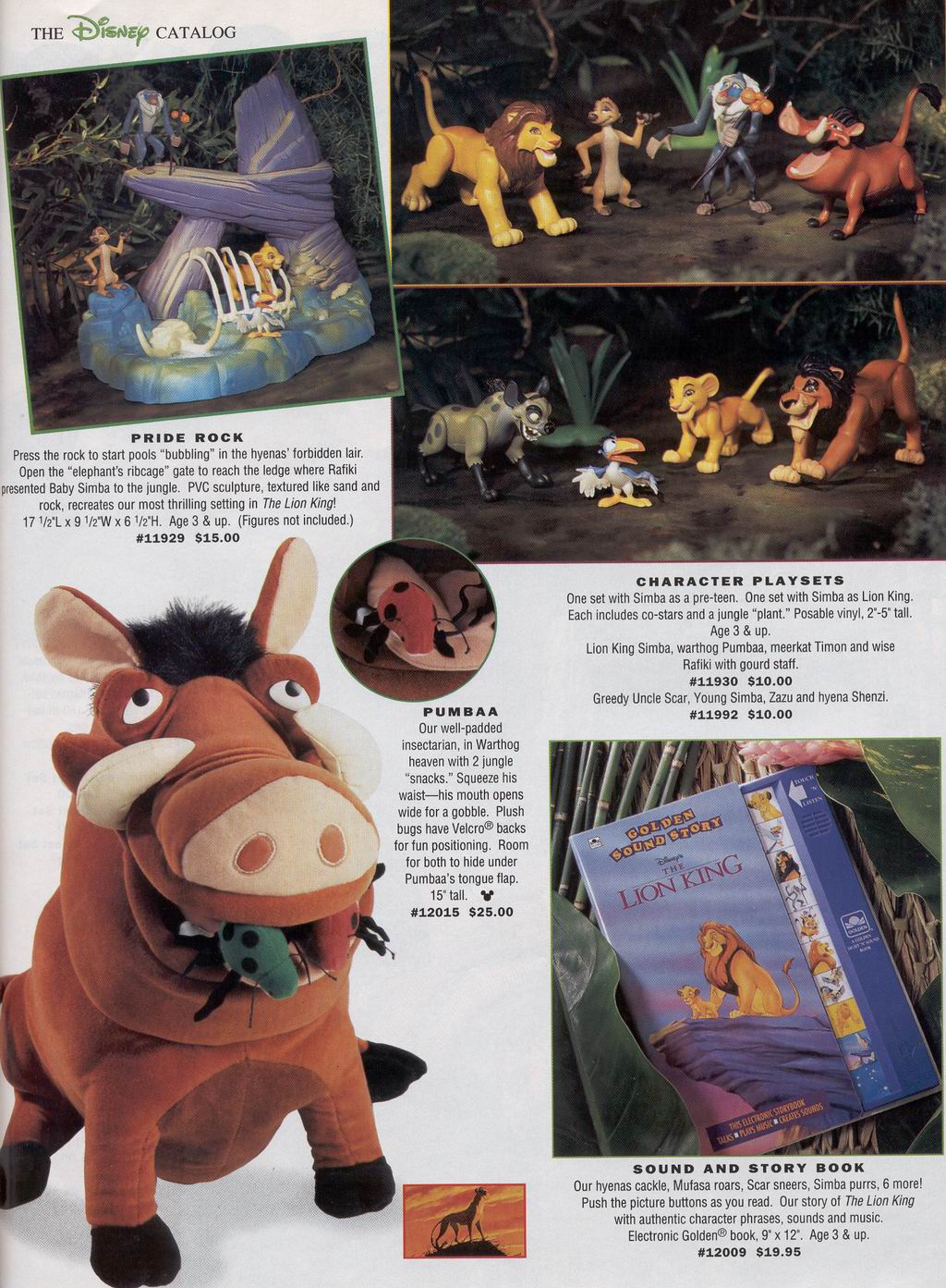 Walt Disney Pictures/Summary | Closing Logo Group Wikia ...
