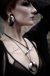 Witch.01 by GwendolinWidmann