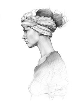 Portrait2016
