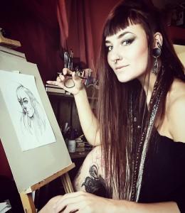 GwendolinWidmann's Profile Picture