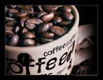 Coffee?.. by LietingaDiena